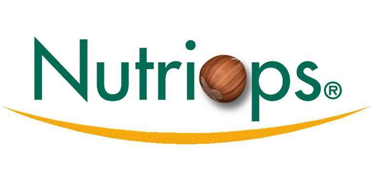 nutriops logo