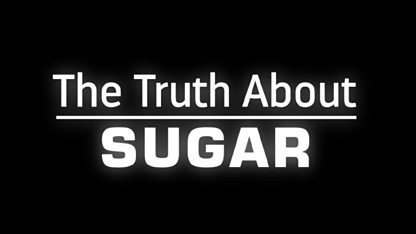 sugar truth
