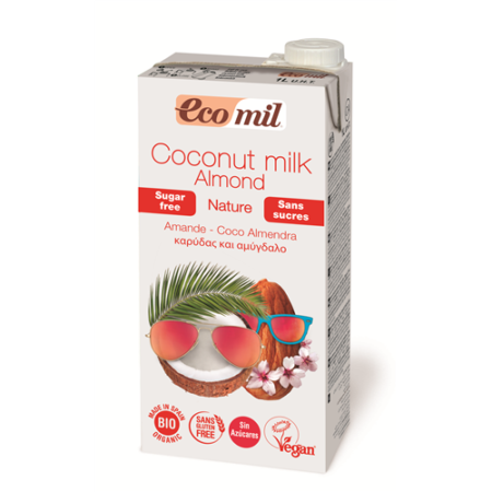 ecomil-coconut-almond-nature-bio-1-l