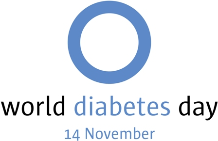 world-diabetes-day-14-novembre-2014
