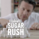 jamie sugar rush