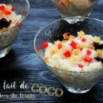 rice coconut milk ecomil