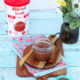 hazelnut spread recipe - Ecomil Instant